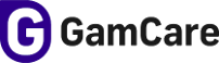 Gamcare.co.uk