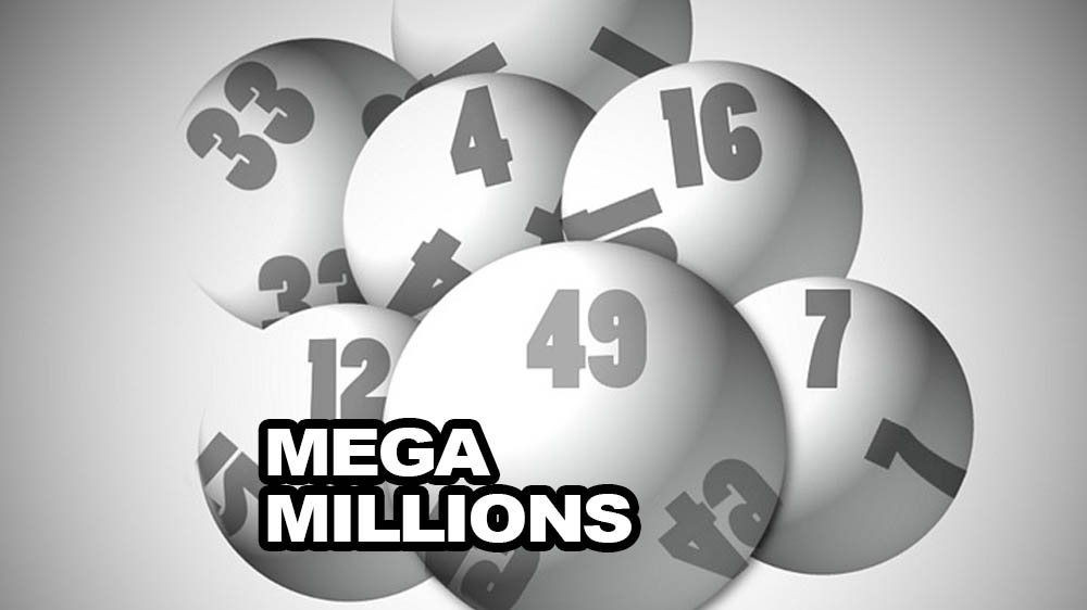 The Odds Of Winning The Mega Millions Jackpot