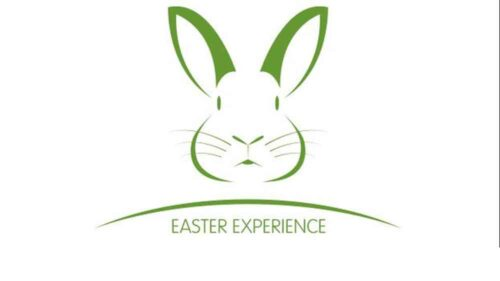 Easter Experience at Intertops Poker