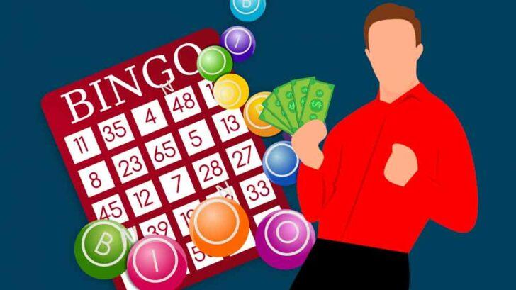 best bingo games
