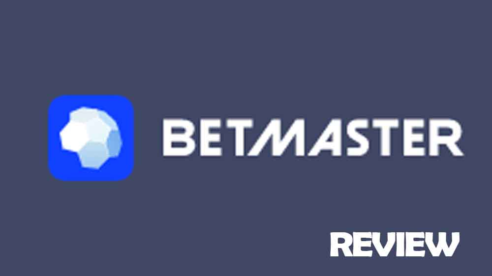 BetMaster Sportsbook Review