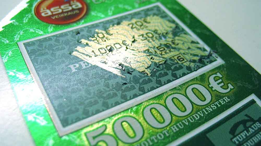 cheat scratch cards