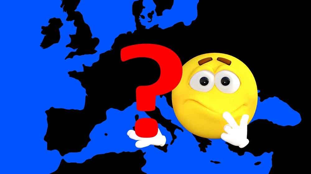 European casinos comps